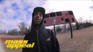 Video: Boldy James - One Of One